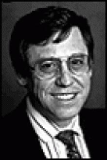 Harvey M Friedman  MD