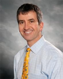 Paul W. Pumilia  M.D.