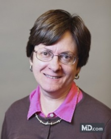 Naomi  Grobstein  MD