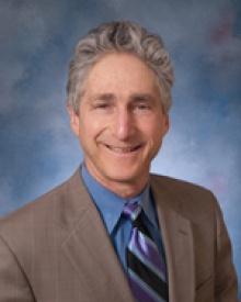 Dr. Charles J Kert  M.D.
