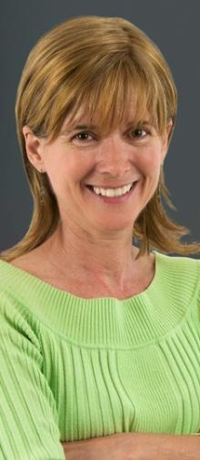 Dr. Nancy M Vaughan  MD