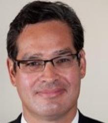 Carlos W Vazquez  MD