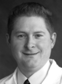 Kyle W Scates  MD