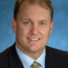 Dr. Brian Graham Gilpin  M.D.