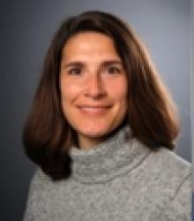 Dr. Kali Burke Zivitz  M.D.