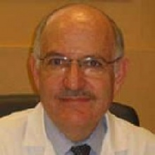 Dr. Eric S Treiber  MD