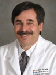 Michael W Schuster  MD