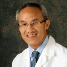 Dr. Jeffrey K Yee  MD