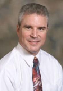 Charles C Giger  MD