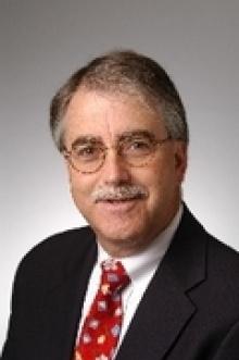 Craig W Czarsty  MD