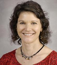 Kelly L Wirfel  M.D.