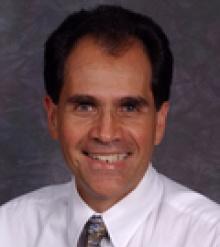 Dr. Frank  Cervo  M.D.