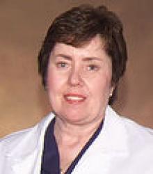 Marita  Sheehan  MD