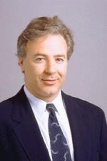 Robert J Rizzo  MD