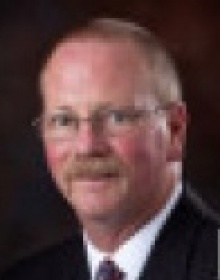 Bruce D Pendleton  MD