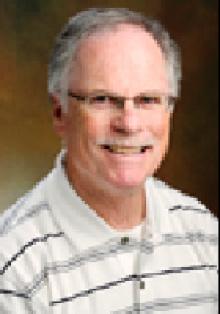 Dr. Carl  Giombetti  MD