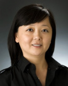 Dr. Janet I-ping Lin  MD