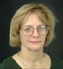 Dr. Susan L Baumer  M.D.