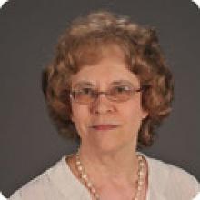Nancy J Hitzfelder  MD