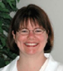 Dr. Tammie L Benzinger  MD