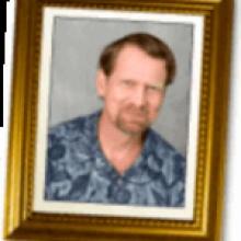 Timothy Jay Jeffreys  MD