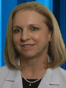 Dr. Rebecca L. Euwer  M.D.
