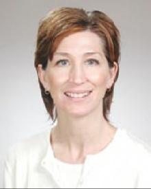 Maria L Weller  MD