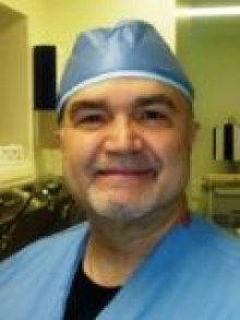 Dr. Hector C Ramos  M.D.