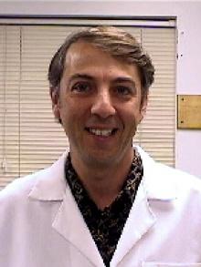 Scott  Klein  MD