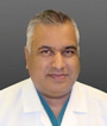 Dr. Muhammad S Khan  MD