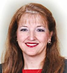 Donna L. Schoenfelder  M.D.