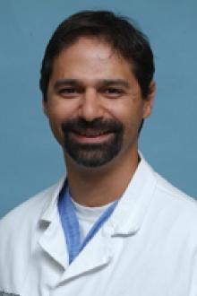 Dr. Imran  Zoberi  MD