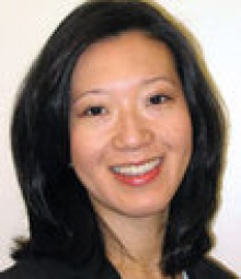 Dr. Michelle K Rhee  MD