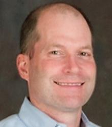 Kent P Jones  MD