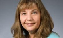 Cynthia Marie elizabeth Taber  MD