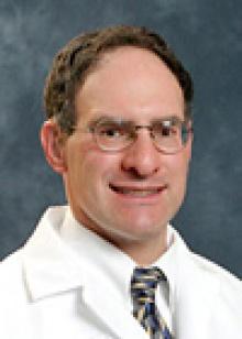 Aaron Wayne Sable  MD