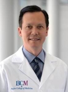 Stephen K Sigworth  MD