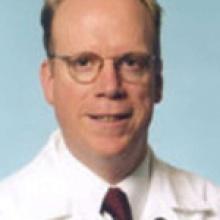 Dr  Joseph B Shumway MD, a OB-GYN (Obstetrician-Gynecologist