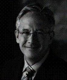 Marc E Shelton  M.D.