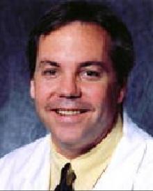 Brian J Laliberte  MD