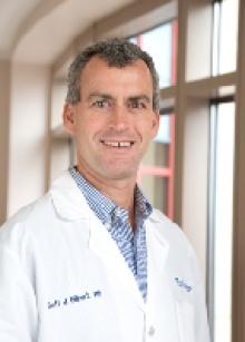 Scott  Gilbert  M.D.