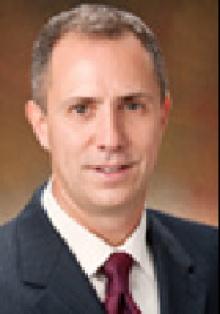 Dr. Rodney  Finalle  MD