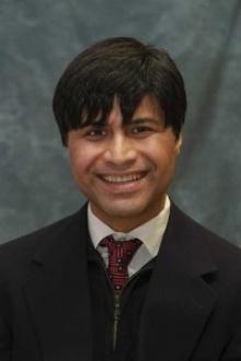 Dr. Faisal M Choudhry  MD