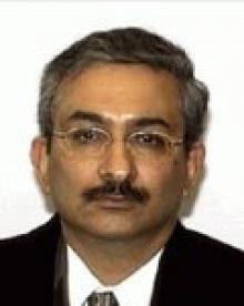 Dr  Sunil Kumar Soi MD, a Nephrologist (Kidney Specialist
