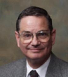 Dr. Jonathan A Hollander  MD