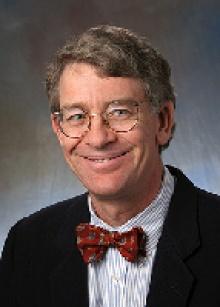 William  Phillips  MD