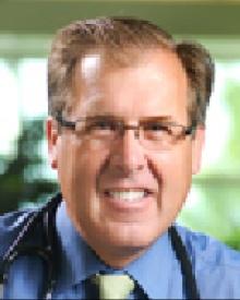 Dr. Joel G Porter  M.D.