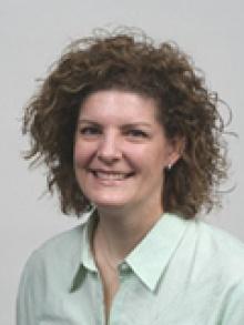Dr. Christina  Lang  M.D.