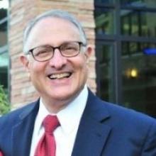 Dr. Frederick Gordon Weinstein  M.D.