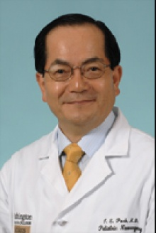 Dr. Tae Sung Park  MD